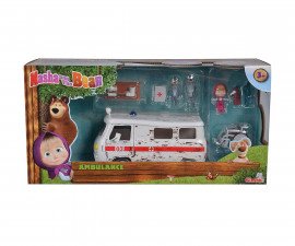 Герои от филми Simba-Dickie 109309863