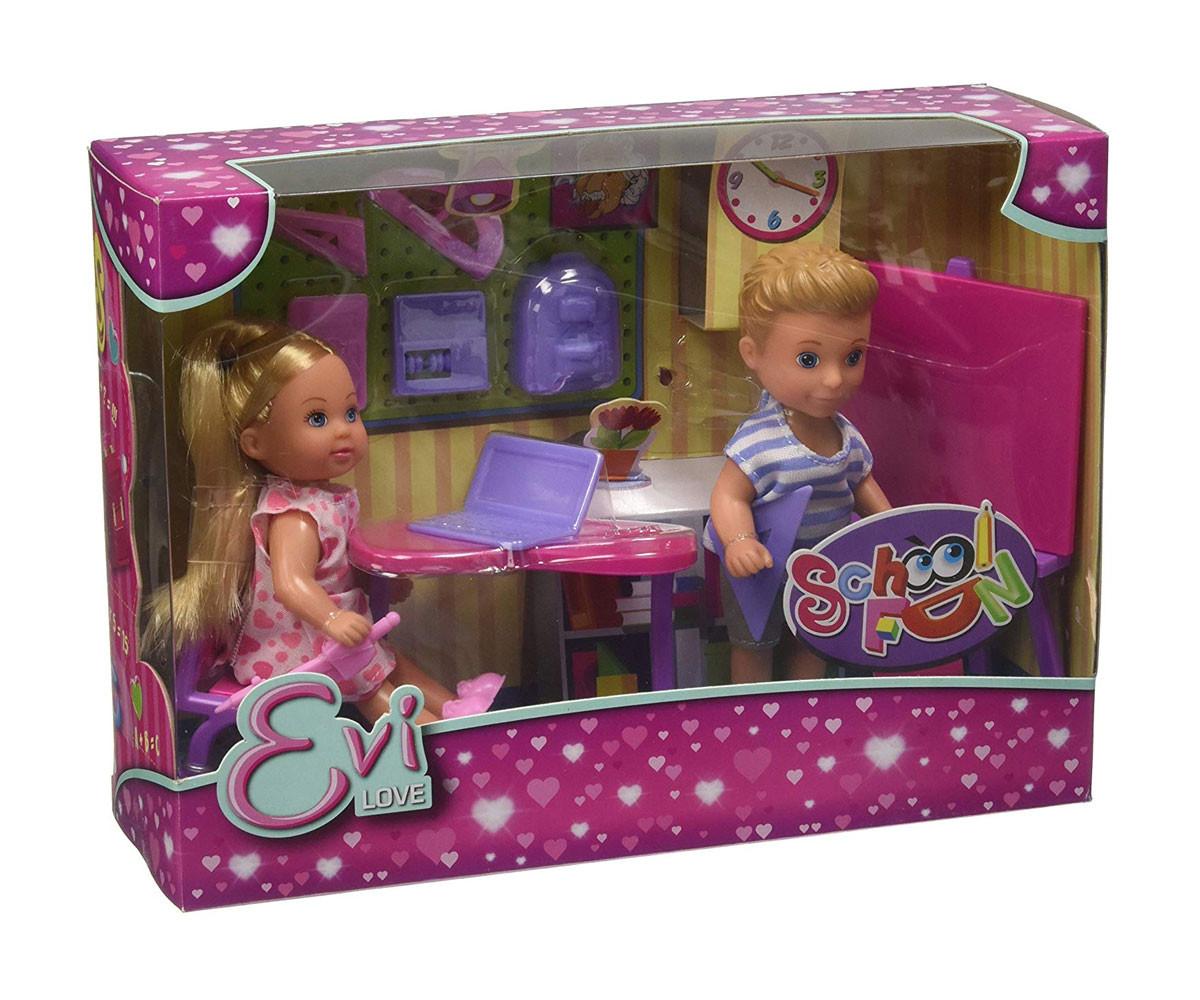 Модни кукли Evi Love 105733210