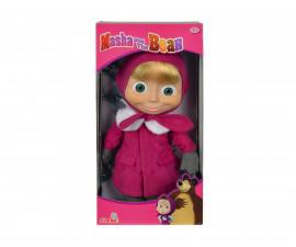 Герои от филми Simba-Dickie 109301676