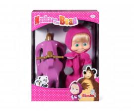 Герои от филми Simba-Dickie 109301681