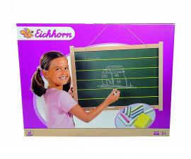 Дървени играчки Simba-Dickie Eichhorn 100002566