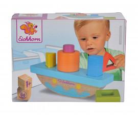 Дървени играчки Simba-Dickie 100002086