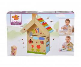 Дървени играчки Simba-Dickie 100004583