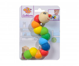 Дървени играчки Simba-Dickie 100003440