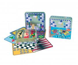 Образователни игри Simba-Dickie 106015368037