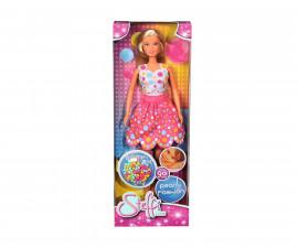 Модни кукли Simba-Dickie 105733186