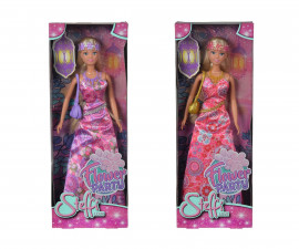 Модни кукли Simba-Dickie 105733206