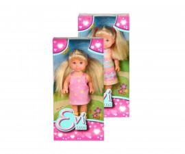 Кукла Evi Love - Еви и приятели