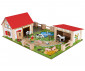 Дървени играчки Simba-Dickie 100004308 thumb 2