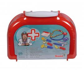 Лекар, зъболекар Simba-Dickie 105549757