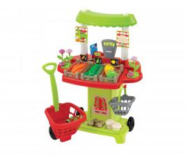 Магазин, пазар Simba-Dickie Ecoiffier 7600001744