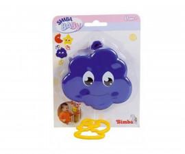 Дрънкалки и чесалки Simba-Dickie Simba 104017149