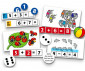 Образователни игри Simba-Dickie 606076341037 thumb 2