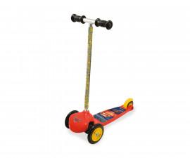 Скутери Simba-Dickie 7600750214