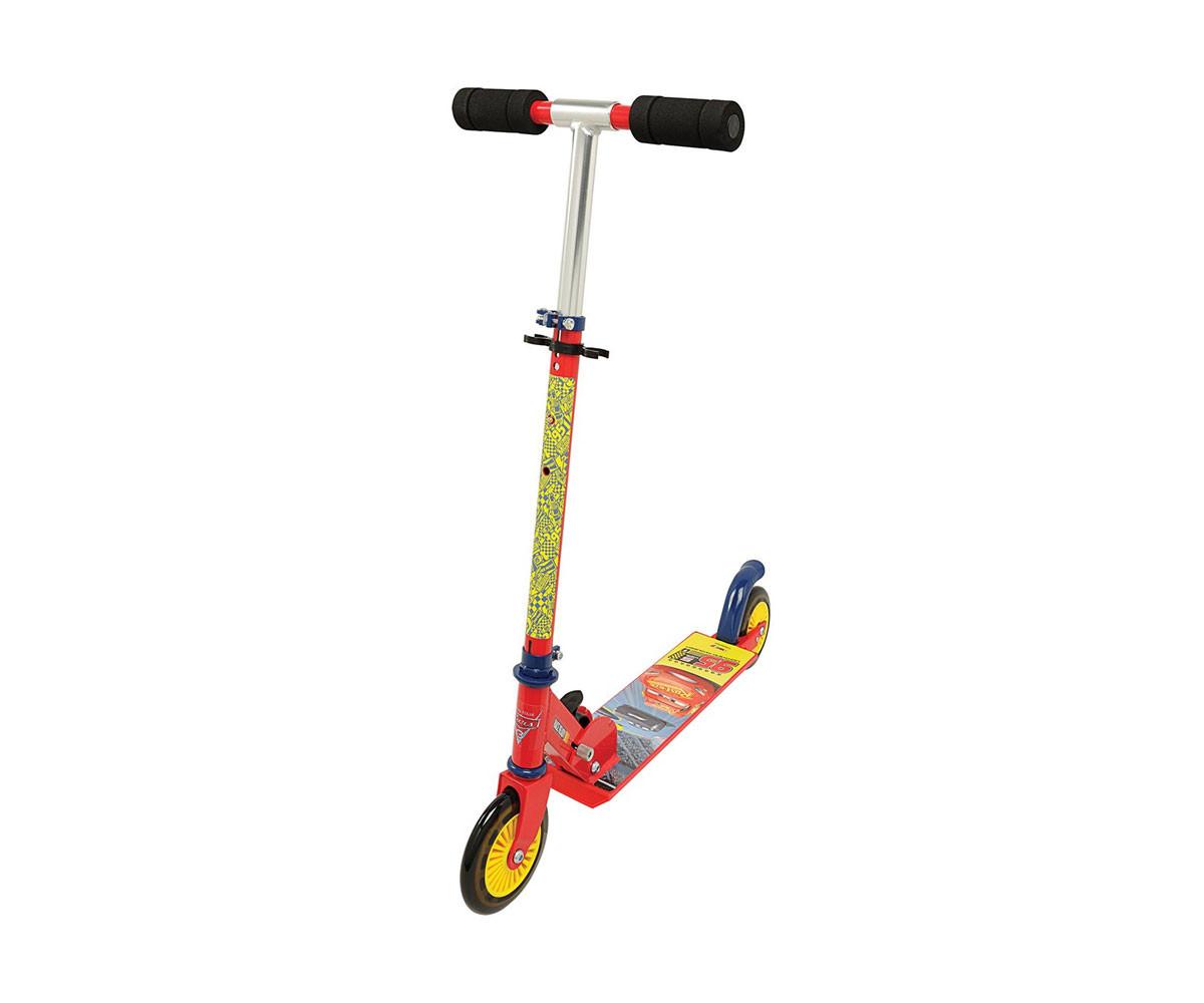 Скутери Simba-Dickie 7600750326