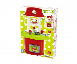 Кухня, домакинство Simba-Dickie 7600001709