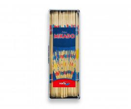 Дървени играчки Simba-Dickie 606104617