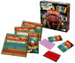 Забавни игри Simba-Dickie 606101618037 thumb 2