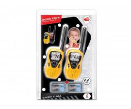 Забавни играчки Simba-Dickie 201118176