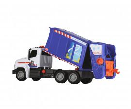 Коли, камиони, комплекти Simba-Dickie Dickie 203806002