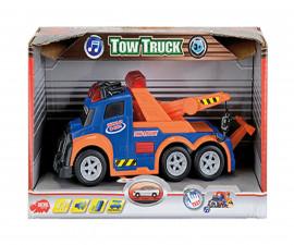 Коли, камиони, комплекти Simba-Dickie Dickie 203413578