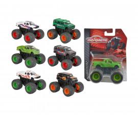 Коли, камиони, комплекти Simba-Dickie 212057254