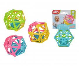 Меки играчки Simba-Dickie 104012045