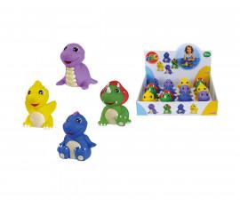 Играчки за банята Simba-Dickie Simba 104015247