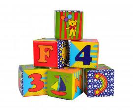 Забавни играчки Simba-Dickie 104011642