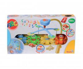 Музикални играчки Simba-Dickie 104019588
