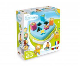 Забавни играчки Simba-Dickie Smoby 7600110406