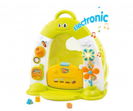 Музикални играчки Simba-Dickie 7600110400