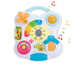Музикални играчки Simba-Dickie 7600110413