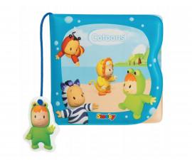 Играчки за банята 7600110612