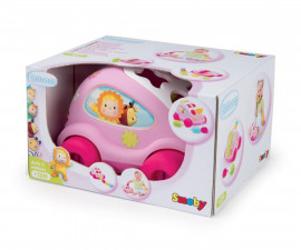 Забавни играчки 7600211118