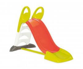 Катерушки и пързалки Smoby 7600310262