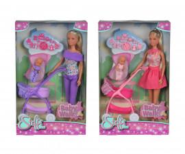 Модни кукли Simba-Dickie 105733067
