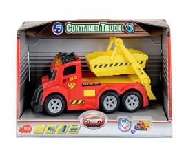 Коли, камиони, комплекти Simba-Dickie Dickie 203413581