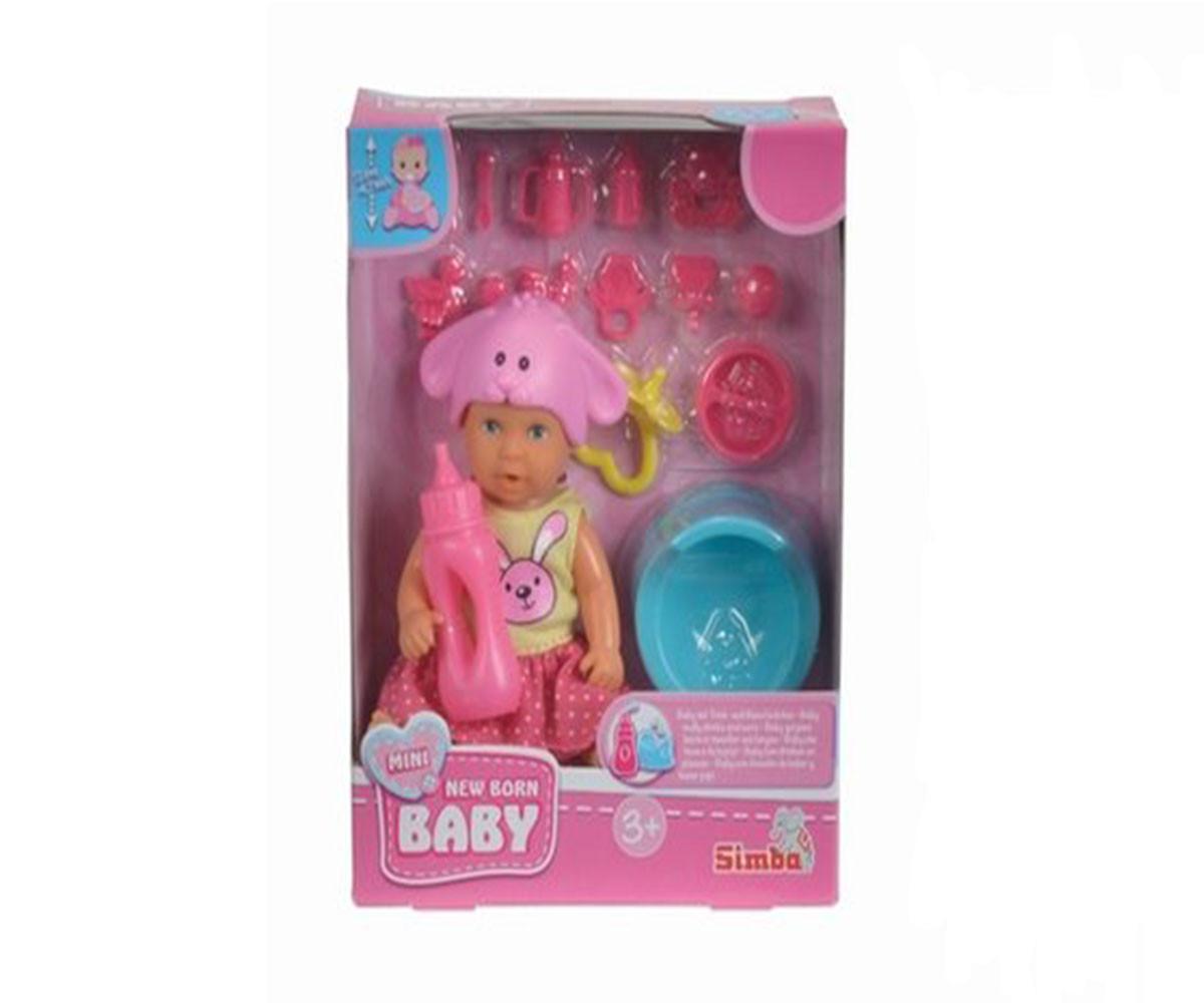 Кукли бебета Simba-Dickie Simba 105032366