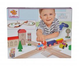 Дървени играчки Simba-Dickie 100001262