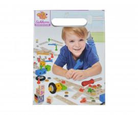 Дървени играчки Simba-Dickie 100039024