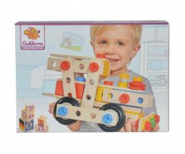 Дървени играчки Simba-Dickie 100039027