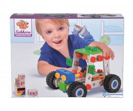 Дървени играчки Simba-Dickie 100039028