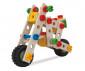 Дървени играчки Simba-Dickie 100039028 thumb 4