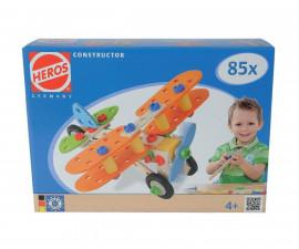 Дървени играчки Simba-Dickie 100039031