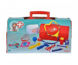 Лекар, зъболекар Simba-Dickie 105541297