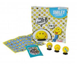 Забавни играчки Simba-Dickie 109363047