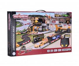 Коли, камиони, комплекти Simba-Dickie 212050004