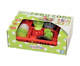 Кухня, домакинство Simba-Dickie 7600001210