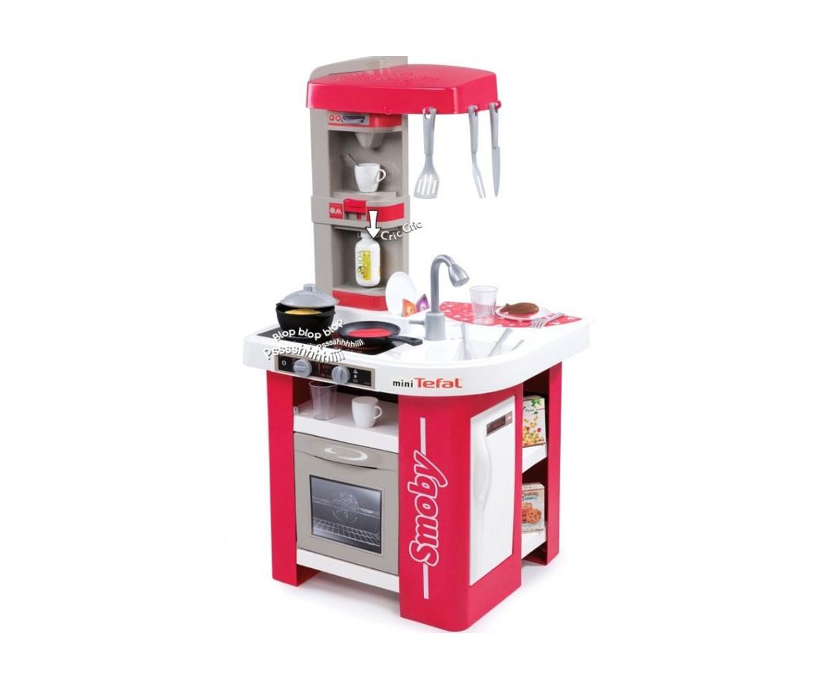 Кухня, домакинство Simba-Dickie 7600311022